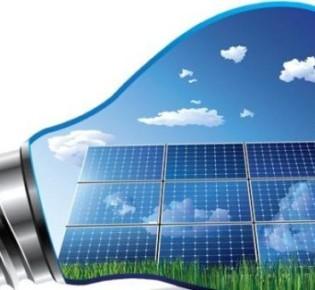 Уличное освещение на солнечных батареях: что важно знать перед установкой