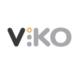 Описание и характеристика розеток и выключателей фирмы VIKO: преимущества и недостатки