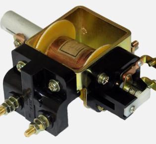 Как правильно выбрать реле максимального тока: описание прибора, характеристики и назначение