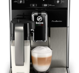Почему может поломаться кофемашина Saeco: часто встречающиеся поломки и их устранение