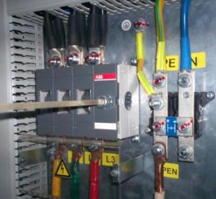 Правильное разделение проводника PEN по правилам ПУЭ: для чего это нужно и как сделать