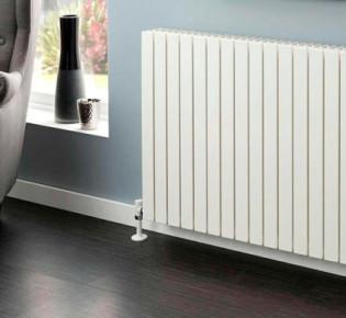 Недорогие варианты электрического отопления дома: описание систем отопления, их плюсы и минусы