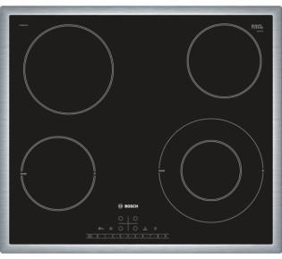 Какие существуют способы для ремонта варочной панели: причины поломки плиты