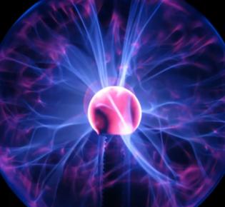 Как получить напряжение в 12 вольт из 220 Вольт: описание популярных способов понижения напряжения