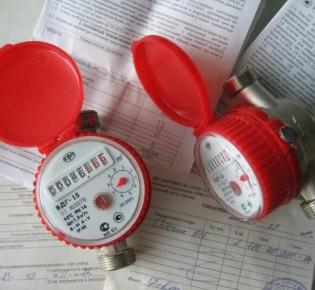 Как проходит поверка электросчётчиков: сроки проведения, порядок работ, средняя тоимость