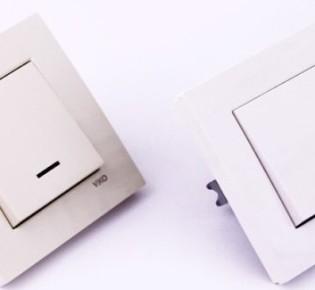 Простое подключение выключателя света с подсветкой: как самостоятельно провести монтаж