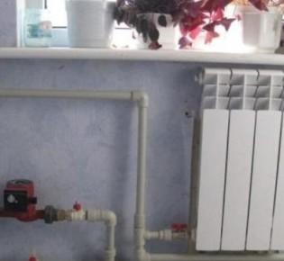 Правильное подключение электродного котла к сети на 220 и 380 Вольт: схемы монтажа и порядок работ