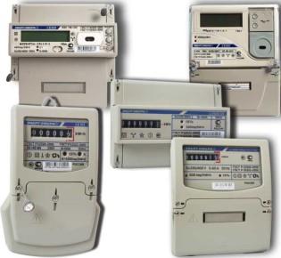 Как установить счетчик электроэнергии своими руками правильно: разрешительные документы и порядок работ