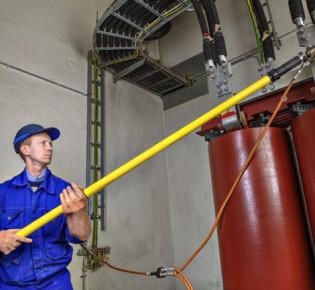 Описание и характеристика каждой из групп допуска к работе по электробезопасности