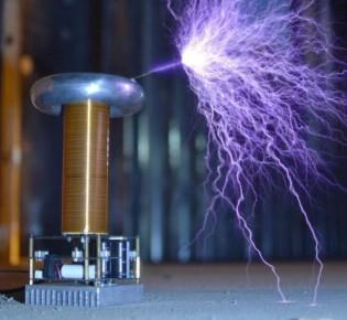 Особенности электрической прочности изоляции: способы измерения и причины колебания