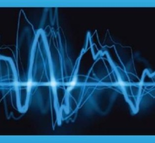 Опасность провалов напряжения в электрической сети: происхождение и способы борьбы с ними