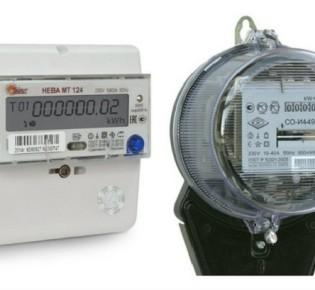 Поломка электросчетчика: как обнаружить, куда сообщить, как и в какие сроки отремонтировать