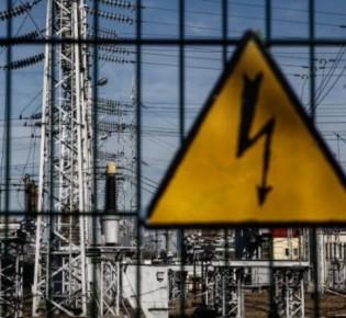 Причины возникновения блуждающих токов, методы защиты от них и способы устранения