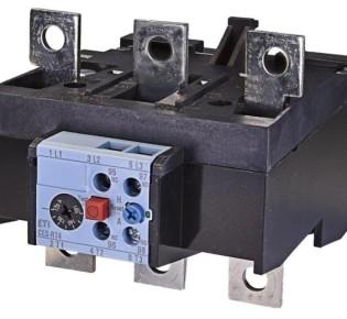 Особенности устройства и принципы работы теплового реле: его функции, описание и характеристики