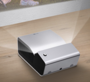 Инструкция по изготовлению домашнего проектора из подручных материалов: делаем устройство за 5 минут