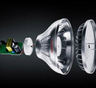Самые лучшие производители надежных светодиодных ламп: сравнительная характеристика