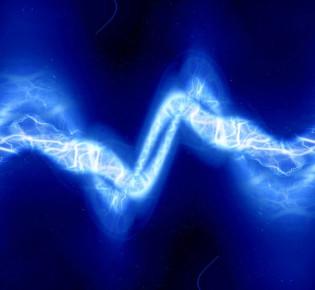 Как возникает резонанс напряжения и токов: в чем опасность явления, как его можно использовать