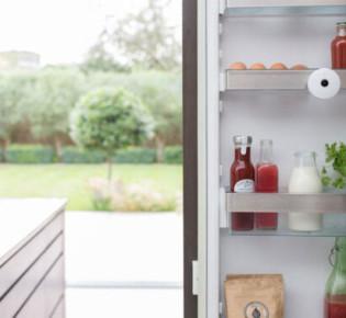 Что предпринять, если холодильник постоянно работает и не отключается: как избежать перегрева компрессора
