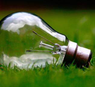 Основание и процедура восстановления подачи потребителю энергии: нормативные акты