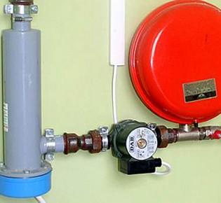 Установка электродного отопительного котла своими руками: 10 советом для самостоятельного монтажа