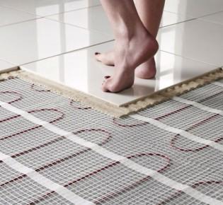 Проверка работы электрического теплого пола и диагностика неисправностей: выявляем причину поломки
