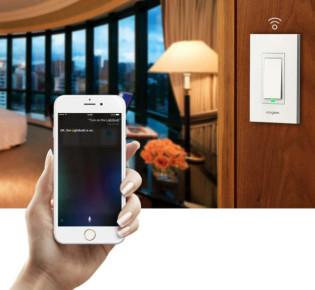 Wi-fi выключатели: что это такое, какие бывают виды, их описание, функции и правильное подключение