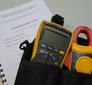 Как самостоятельно измерить сопротивление петли фаза-ноль: как и для чего это нужно делать