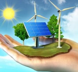 Как производить продажу потребителем электроэнергии государству и есть ли в этом смысл