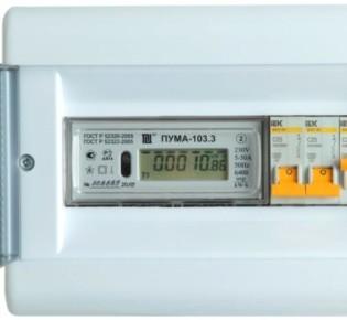 Правильное использование двухтарифного счётчика: преимущества и недостатки установки