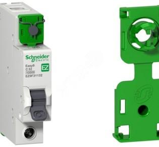 Пять советов по пломбировке автоматического выключателя: описание разных способов
