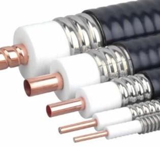 Особенности устройства фидера электрического: что это за устройство, для чего он необходим?