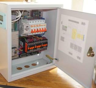 Мощность в амперах и киловаттах: переводим одни единицы в другие, считываем маркировку приборов