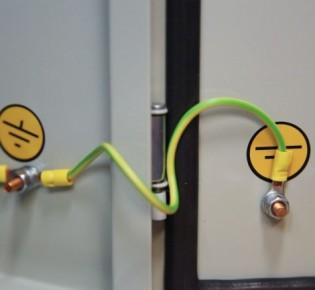 Как заземлить газовый котел в частном доме своими руками: методика проведения работ