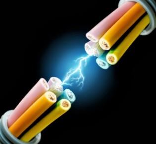 Что являет собой электрический ток: объяснение понятия и общие сведения, условия существования