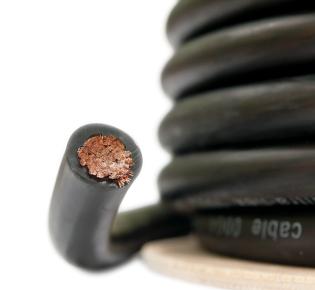 Что такое силовой кабель, для чего он служит и где используется: особенности конструкции и устройство