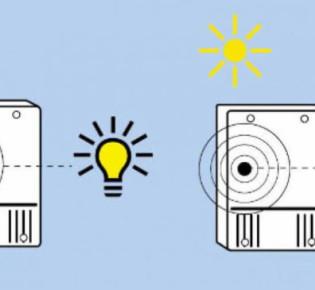 Как самостоятельно установить фотореле для уличного освещения: инструкция с примерами