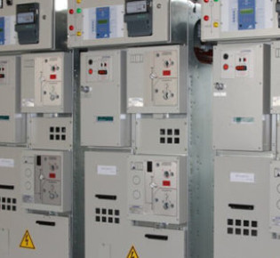 Зачем нужна автоматика повторного включения линий электропередач: описание, технические характеристики и назначение