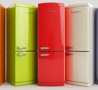 Как выбрать холодильник на долгие годы: все характеристики и лучшие модели