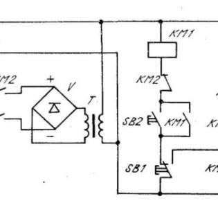 Как обеспечить торможение электродвигателей: способы и приемы торможения, описание процесса