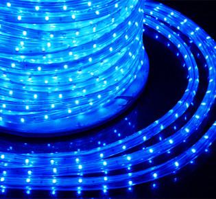 Способы подключения светодиодной ленты и схемы монтажа: описание особенностей монтажа