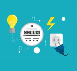 Особенности самостоятельного учета потребления электроэнергии: как узнать сколько потребляет прибор