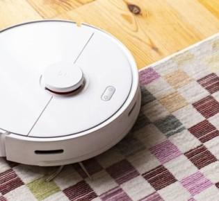 Рейтинг лучших пылесосов-роботов: описание, особенность работы и сравнительная характеристика