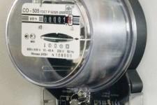 Особенности подключения электросчётчика СО 505: его свойства и параметры, техническое описание