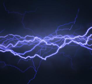 Электричество из земли — миф или реальность, разбираем варианты получения альтернативной энергии