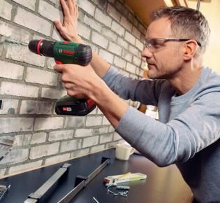 Правила проведения проверки перед работой электроинструмента: методика, назначение