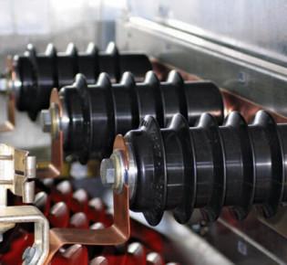 Порядок проведения тестирования оборудования ОПН: нормы испытаний высоковольтного оборудования