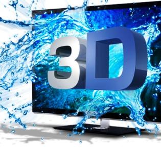 Как сделать выбор 3d телевизора для дома: обзор популярных моделей и лучших производителей