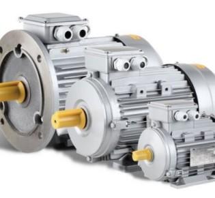 Принцип работы асинхронных двигателей и их устройство: особенности применения привода