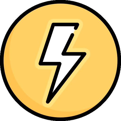 Сайт про электричество