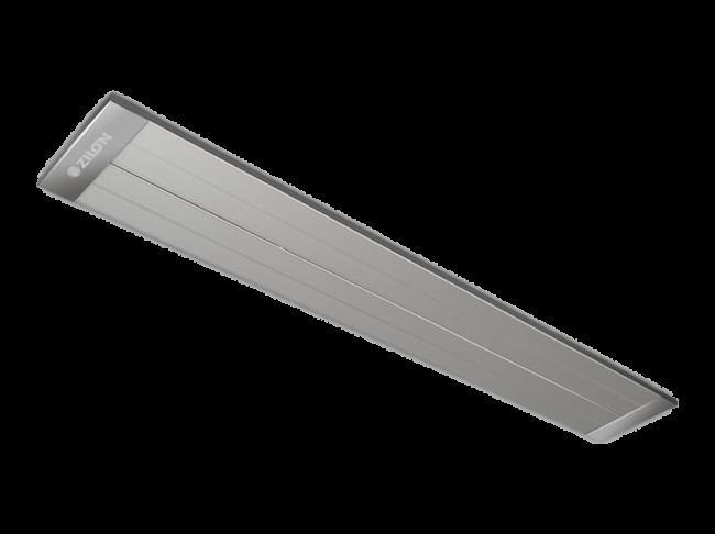 Zilon IR-0.8. S потолочный инфракрасный обогреватель